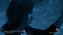 """Marvel's Agents of SHIELD S03E05 - """"4,722 Hours"""" - Sneak Peek"""