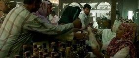 Raees Movie Teaser Of Shahrukh Khan & Mahira Khan