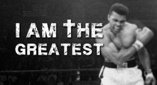 Muhammad Ali - He Changed Boxing as much as He Changed the World