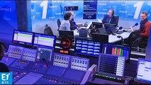 Avantages fiscaux : Bruxelles commence le grand ménage