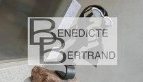Salon de coiffure Bénédicte Bertrand à la Roche sur Yon