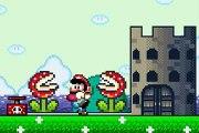 Funny Video Marios Castle Calamity