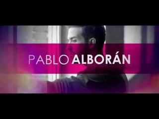 Entrevista a Thalia, Camila y Pablo Alboran / SuperLatina - Gaby Natale ADELANTO