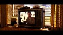 Les acteurs de Ocean's eleven regardent le trailer de Star Wars VII - parodie énorme!