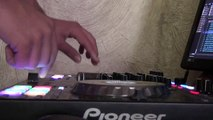 LetriXity 10 - Spécial Episode LetriX live mix (Deep House, future, Electro House, big room, trance)