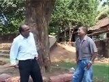 Jose Rod - Great Goan Konkani Comedy
