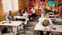 Bad Education Season 1 Episode 5 : Football Match - Dailymotion Video