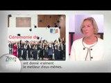 L'enseignement français à l'étranger - Hélène Farnaud-Defromont