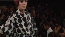 CHRISTIAN LACROIX Fashion Show Spring Summer Paris 2007 by Fashion Channel