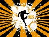 BEST TECHNO-JUMPSTYLE 2010-2011