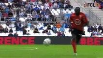 FCL/SRFC : L'avant-match vu par les Lorientais
