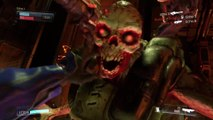 DOOM Closed Alpha (2015) - Multiplayer Gameplay | DOOM 4
