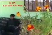 Cemil Hosta (Kürtce Komedi) Laqirdi Kürtçe Komik Videolar