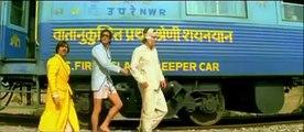 """""""Darjeeling Limited"""" en Inde"""