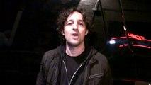 Thomas Ian Nicholas (from American Pie) - TOUR PRANKS Ep. 105
