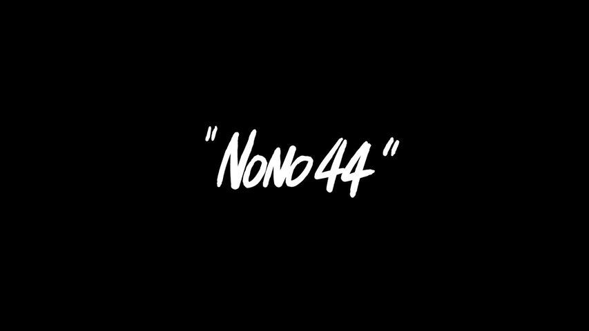 PASCAL & NOROTO Nono 44