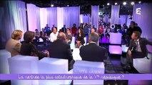 Ce Chouard ou jamais France 2 le 2014-09-05 - Etienne Chouard - Partie 1