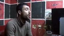 Asi StyLa Röportaj Özgecan Aslan Şarkısı İha Haber Ajansı 2015