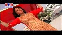 Chata Pa Khanda - Musharaf Bangsh - Pashto New Song Album - Intezar 2015 HD