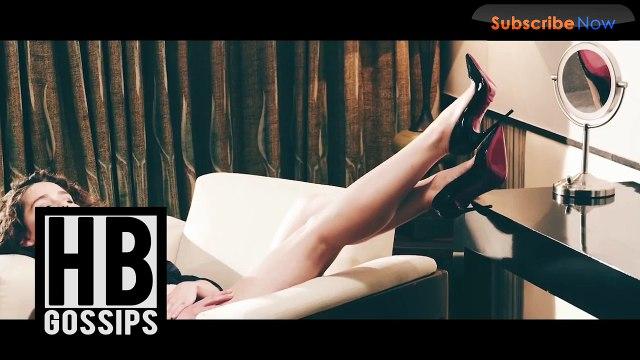 Emilia Clarke-Naked-Video 2015