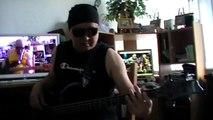 Deodato & Novecento Nicolosi Rule my world HD720 m2 Basscover Bob Roha DD19092015