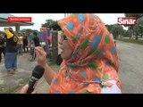 Sinar Harian Bawa 120 Sukarelawan Bantu Mangsa Banjir