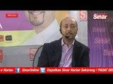 Impak Krisis Timur Tengah Kepada Malaysia, Bhg 5