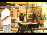Street Dating New Ethiopian Comedy 2015