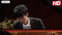 Eric Lu - Chopin Competition - Prize-Winners' Concert