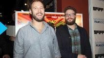 Seth Rogen and Evan Goldberg Set Political Comedy at Fox