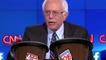 Bernie Sanders Plays The Bongos | What's Trending Now
