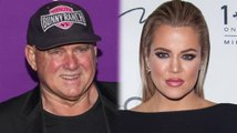 Love Ranch Brothel Owner Threatens to Sue Khloé Kardashian