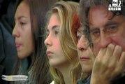 Moto: il papa' di Marco Simoncelli racconta la morte del figlio