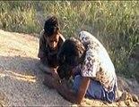 Dharti da dagh Saraiki Telefilm 03 MP4_Warraich Production Chowk Azam