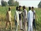 Dharti da dagh Saraiki Telefilm 05 MP4_Warraich Production Chowk Azam