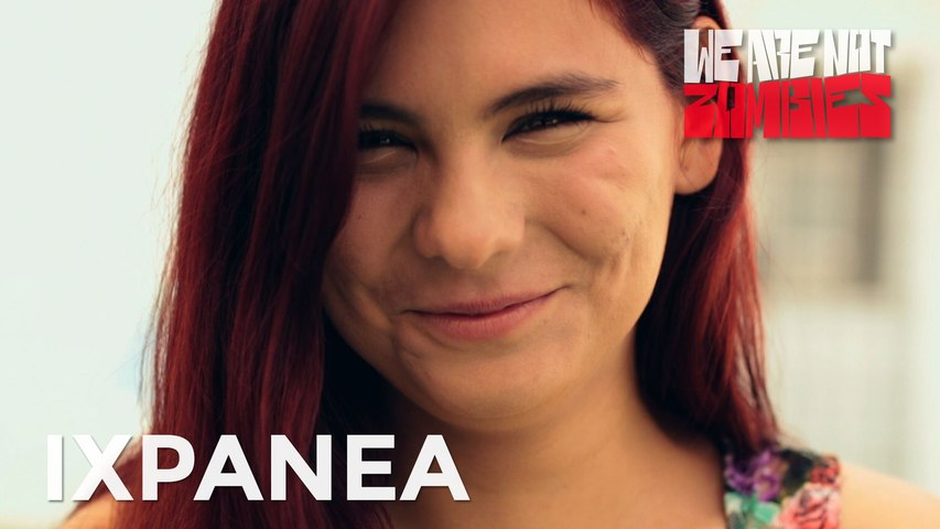 Playlist De La Novia I Ixpanea I Edición #Vloggers