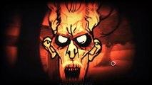 Cheap Thrills: Masochisia - Cheap and Free Horror Games