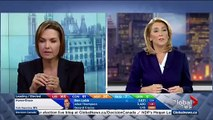 Federal Election 2015: Surprising results for Liberals in Quebec