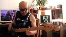Fred Wesley Get Down Widcho Baad Self HD720 m2 Basscover2 Bob Roha