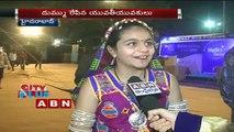 Dussehra 2015- Dussehra Festival | Hyderabad (23-10-2015)