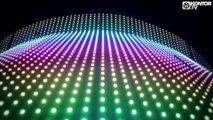Alexander Brown feat. Jack Savoretti - Jack In A Box (SPYZR Remix) (Official Video HD)