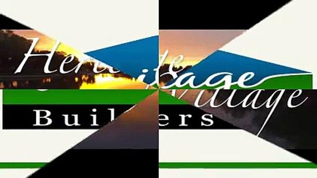Heritage Village Retirement Community : 55+ Community Utah