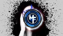 [Progressive Trap] Vanze x Balco x Fransis Derelle - All I Need (feat. Brenton Mattheus)