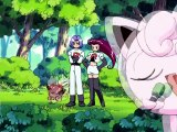Pokemon 03x16 For Crying Out Loud