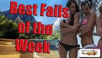 【6秒で笑える】おもしろおバカ映像連発!Funny videos おもしろハプニング映像集