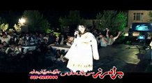 Peghla Kali Wala Yum   Sara Sahar   Pashto New Song Album 2015   Best Of Sara Sahar