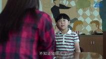 [VIETSUB] [Full 1080] Hãy Nhắm Mắt Khi Anh Đến - TẬP 04 {dingmovn  matuthuanvn  dandelion subteam}