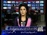 Pakistani Drone 'AL-Burraq aeria strike  in Sout Waziristan,kills numeous terroristl