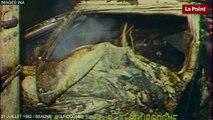 L'accident de Gironde est le plus meurtrier en France depuis 1982