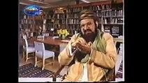 Waqia Karbala By Allama Kaukab Noorani Okarvi